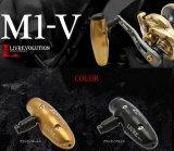 LIVRE M's custom BJ 66-74 M1-V