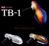 LIVRE M's custom BJ 66-74 TB-1
