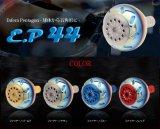 LIVRE M's custom BJ 66-74 EP 44ファイヤー