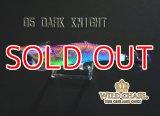 WILD CHASE 3.5号 #05 DARK KNIGHT