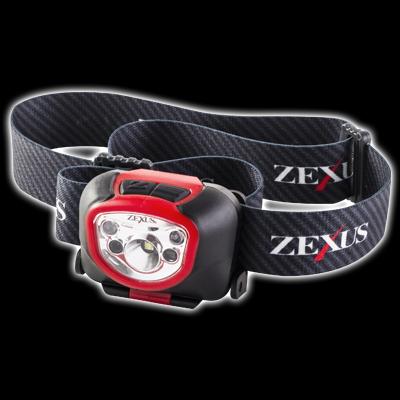 画像2: ZX-270 BK SUPER LED 5W 50%OFF