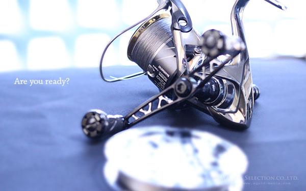 画像5: PE-8BRAID  スモークシールド ( 単色 )  0.5号210m