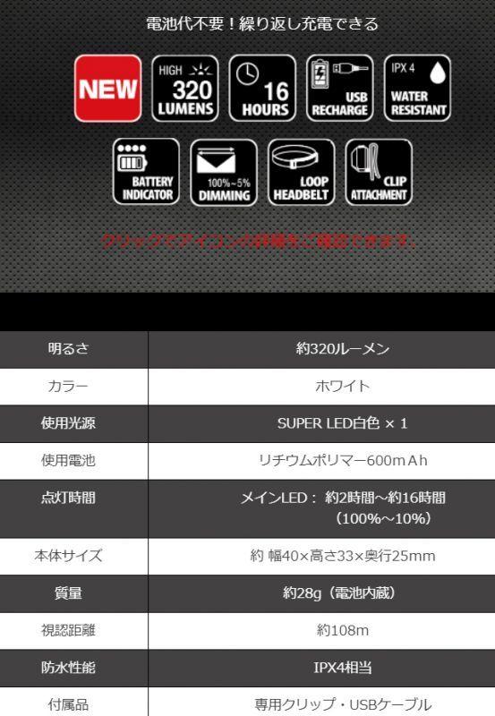 画像3: ZEXUS ZX-RW10  (35%OFF)