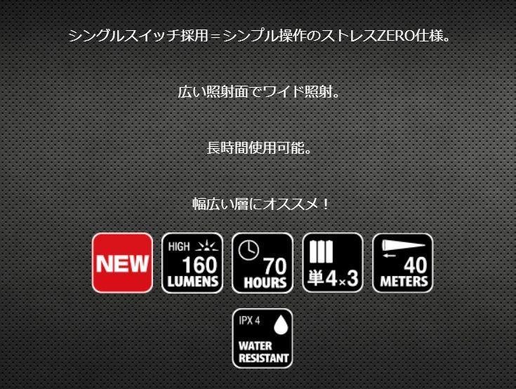 画像4: ZEXUS ZX155 (30%OFF)