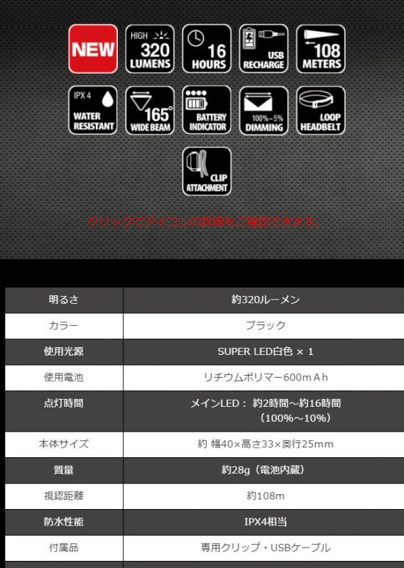 画像3: ZEXUS ZX-R10 (35%OFF)