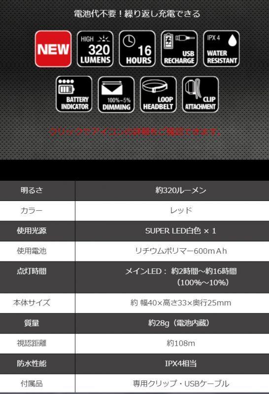 画像2: ZEXUS ZX-RR10 (35%OFF)