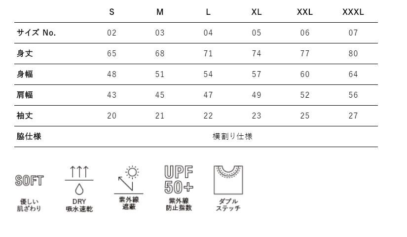 画像3: 悪ロボ!DRYシルキータッチ Tシャツ(白/黒)