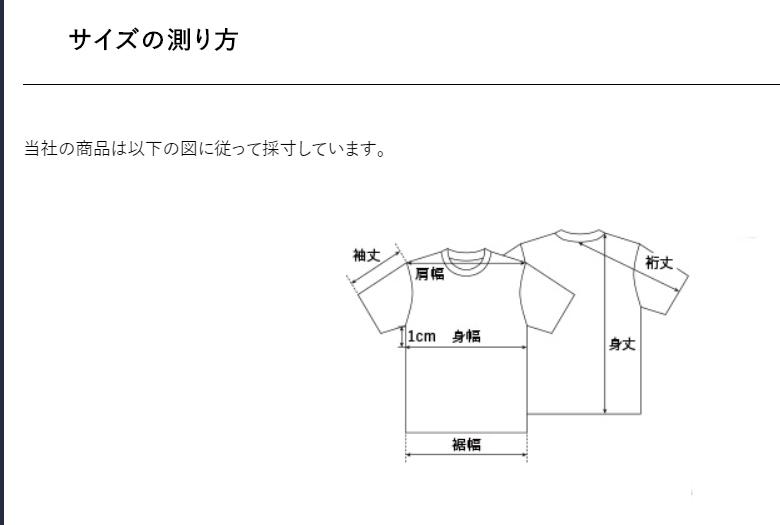 画像4: 悪ロボ!DRYシルキータッチ Tシャツ(白/黒)