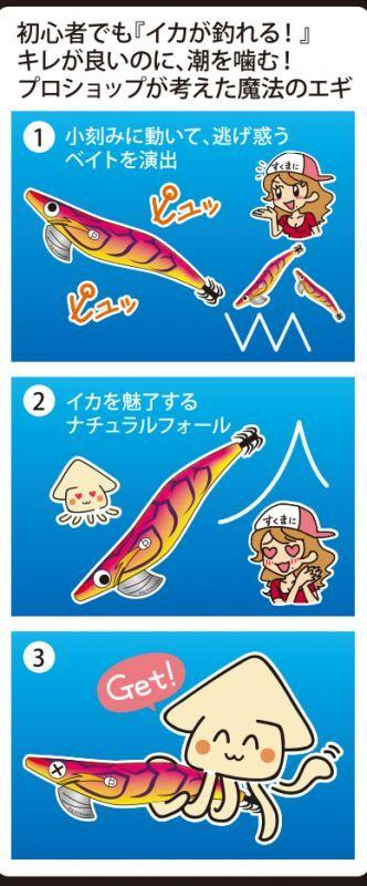 https://www.squid-mania.com/data/world-fishing/product/20210329_3bde64.jpg
