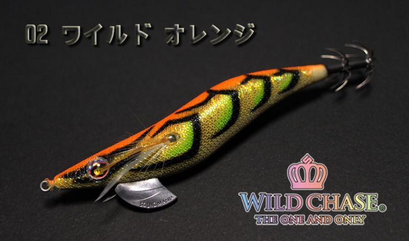 https://www.squid-mania.com/data/world-fishing/product/20210403_44ba24.jpg